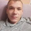 Илья, 25, г.Ногинск