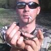 Vadim, 31, г.Киев