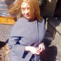 Svetlana, 40 лет, Близнецы, Москва