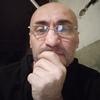 гия, 45, г.Сочи