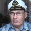 илья, 61, г.Набережные Челны