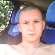 игорь 27 Гомель