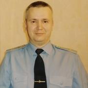 Вадим 47 Белгород