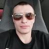 Aleksandr, 37, Zyrianovsk