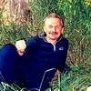 александр, 55, г.Невинномысск
