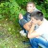 Sergіy, 25, Horodok