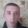 Станислав, 38, г.Тула