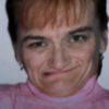 Ирина, 48, г.Попасная
