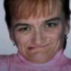 Ирина, 49, Попасна