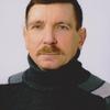 Evgeniy, 62, Vatutine