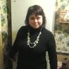 Светлана марьяновна, 42, г.Сольцы