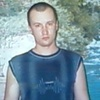 максим, 35, г.Шипуново