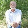 Николай, 67, г.Белгород-Днестровский