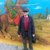 Игорь, 50, г.Никополь