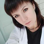 Наталья 41 год (Телец) Павлоград