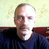 БОРИС, 54, г.Ижевск