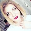 Алинка, 23, Житомир