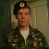 алексей, 29, г.Лабинск