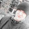 Вадим, 18, г.Орша
