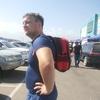 Андрей, 30, г.Павлодар