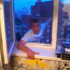 Дмитрий, 25, г.Кировск