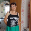 Анна, 48, г.Великий Устюг