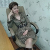 Алла, 46, г.Одесса