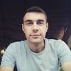 Роман, 19, г.Киев