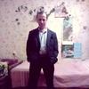 Марсель, 47, г.Уфа