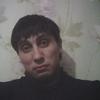 Марсель, 32, г.Самара