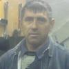 ВИКТОР, 46, г.Геническ
