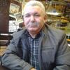 Александр, 53, г.Кривой Рог