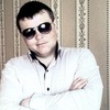 ВИТАЛИТИ, 28, г.Топчиха