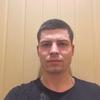 Дмитрий, 26, г.Сергиев Посад