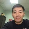 Александр, 36, г.Южно-Сахалинск