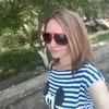Наталя, 23, г.Владимир-Волынский