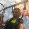 Baly, 50, г.Карлсруэ