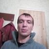 Сергей, 38, г.Прохладный
