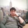 Ринат, 39, г.Железнодорожный
