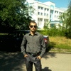 serghei, 23, г.Фалешты