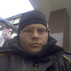 Станислав, 26, г.Тюмень