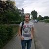 Юра, 27, г.Полонное