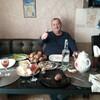 Ниязи Асланов, 54, г.Николаев