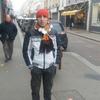 Сирожиддин, 33, г.Стокгольм