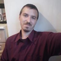 максим, 36 лет, Водолей, Кемерово