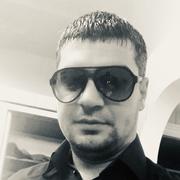 Денис 30 Ростов-на-Дону