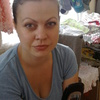 Ольга, 42, г.Рени