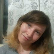 Наталья 32 Октябрьск