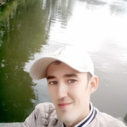 Тимур 36 Казань
