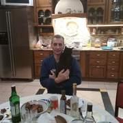 Сергей 54 Колпино